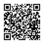 漁師.jp公式アカウントのQRコード
