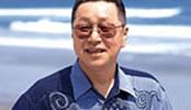石田丸漁業代表